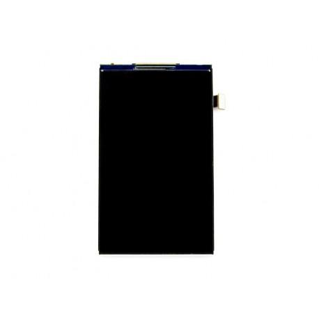 Samsung i9060 i9060i GALAXY GRAND NEO PLUS Wyświetlacz LCD