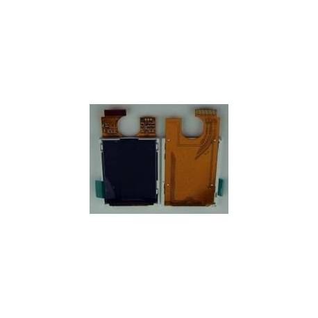 Sony Ericsson K510i Wyświetlacz LCD