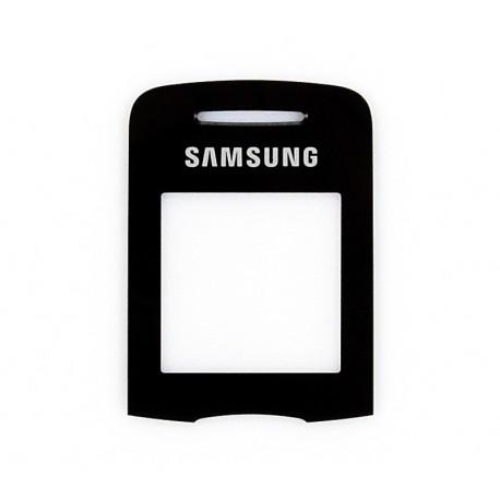 Samsung E1080 szybka ORYGINALNA