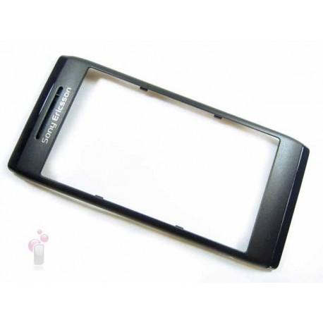 Sony Ericsson U10i AINO Obudowa ORYGINALNA przód