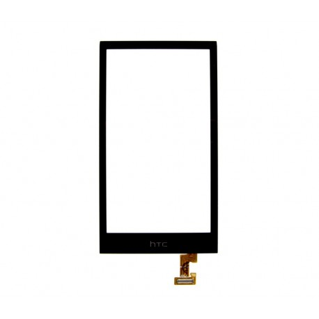 DIGITIZER HTC DESIRE 510