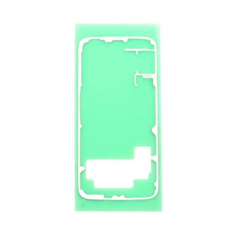 Samsung SM-G920F GALAXY S6 Taśma klejąca klapke