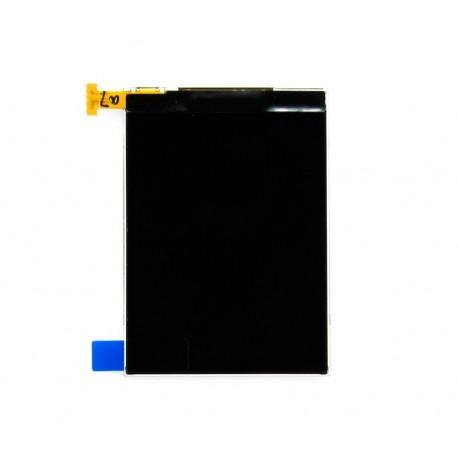 Nokia 225 Wyświetlacz LCD ORYGINALNY