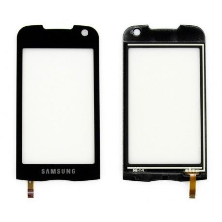 Samsung B7722 DIGITIZER