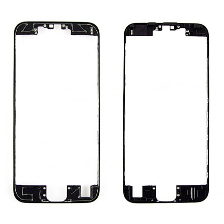 iPHONE 6S 4.7'' Ramka LCD czarna