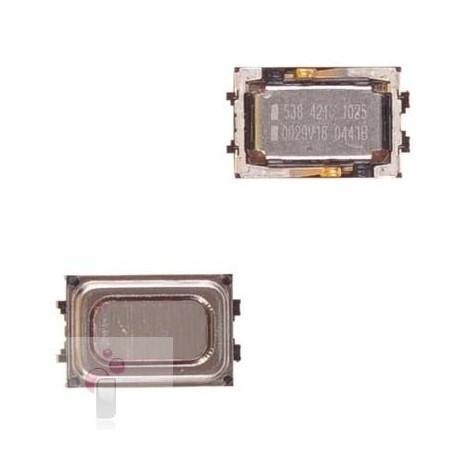 Buzer Nokia 5310 5610 N82 N81 E65 5220 N85 E66 ORYGINALNY