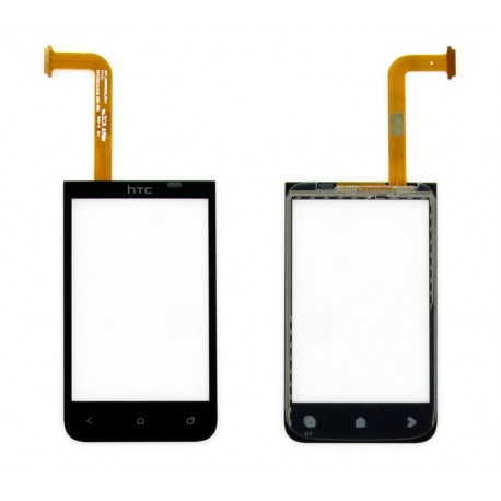 DIGITIZER HTC DESIRE 200