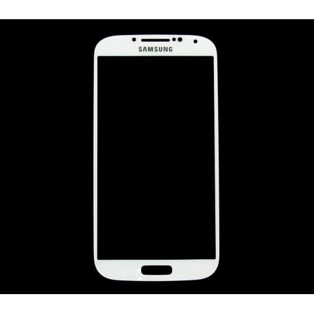 Samsung i9500 GALAXY S4 i9505 S4 LTE i9515 Szybka biała