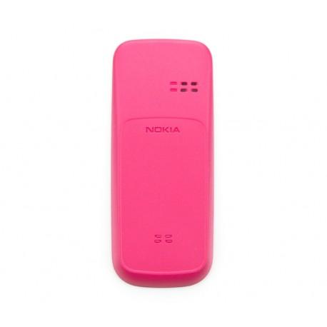 Nokia 100 Klapka Różowa ORYGINALNA pink