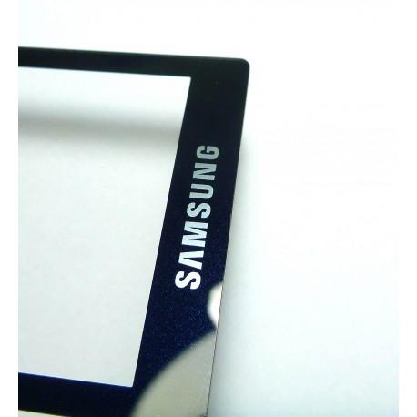 Samsung S5610 SZYBKA LCD ORYGINALNA Metallic Silver