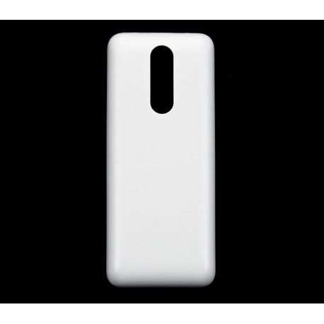 Nokia 108 Klapka Biała ORYGINALNA WHITE