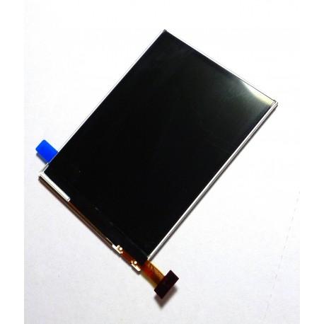 Nokia 501 502 503 Asha Wyświetlacz LCD ORYGINALNY