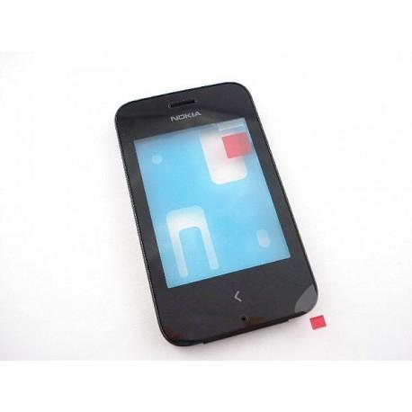 Nokia 230 Asha DIGITIZER ORYGINALNY