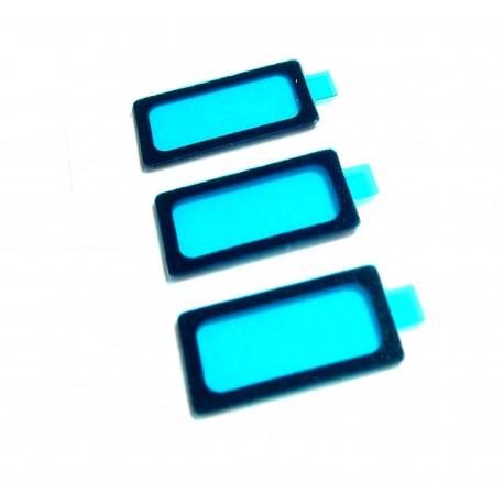 Sony Xperia Z2 D6503 D6502 Taśma klejąca głośnika ORYGINALNA
