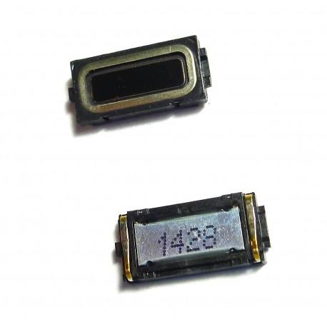 Sony Xperia M2 DUAL D2302 D2303 D2305 D2306 S50H Głośnik ORYGINALNY