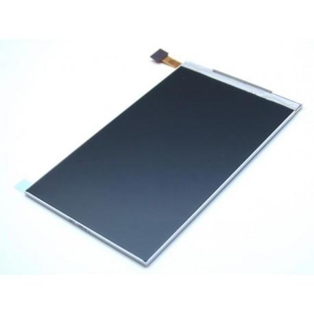 Nokia LUMIA 510 520 525 Wyświetlacz LCD ORYGINALNY