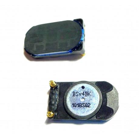 Buzer LG L80+ L Bello D331 F60 D390N D290N ORYGINALNY