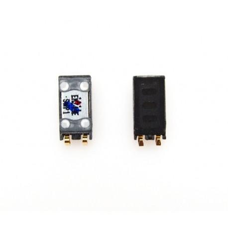LG Głośnik D855 G3 D722 G3S ORYGINALNY