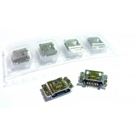 Samsung złącze microusb J100 GALAXY J1 J5 J500 J320F J530 ORYGINALNE