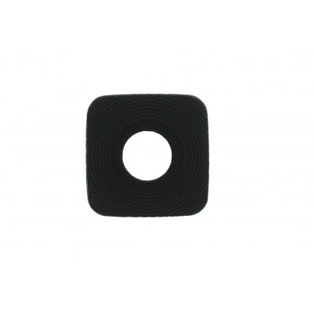 Samsung N910F GALAXY NOTE 4 szybka aparatu kamery ORYGINALNA