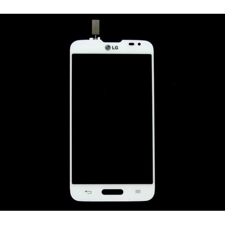 LG L70 D320 DIGITIZER biały