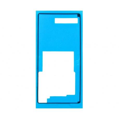 Sony Xperia Z3 D6603 D6616 D6633 D6643 D6653 Taśma klejąca klapki