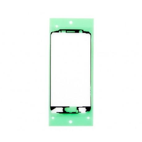 Samsung SM-G920F GALAXY S6 Taśma klejąca DIGITIZERA SZYBKI