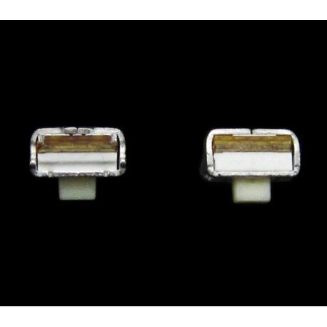 Samsung SM-J500F GALAXY J5 J510 J320 J700 G531 Włącznik ON/OFF ORYGINALNY
