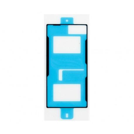 Sony Xperia Z5 Compact E5803 E5823 Taśma klejąca tylniej klapki ORYGINALNA