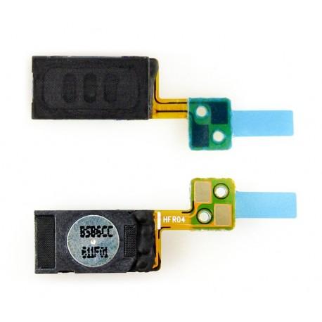Głośnik LG K420 K10 H955 G FLEX ORYGINALNY