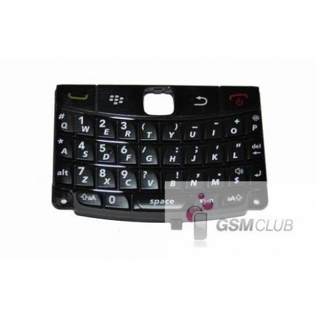 BlackBerry 9700 9780 BOLD Klawiatura ORYGINALNA