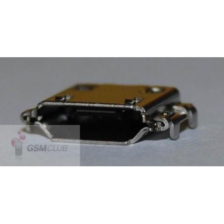 Samsung złącze microusb S8300 S7350 S8000 i7500 i8000 C3530 ORYGINALNE