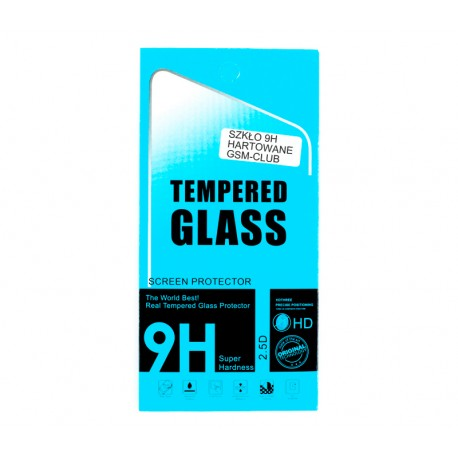Samsung SM-G388F Galaxy Xcover 3 PROTECTOR SZKŁO HARTOWANE NA LCD 9H