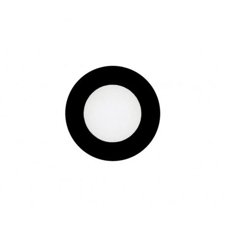 iPHONE 7 4.7'' szybka kamery aparatu