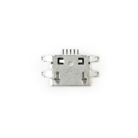 MICROSOFT złącze MicroUSB LUMIA 435 532 535 MicroUSB