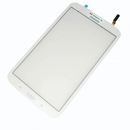 Samsung T311 GALAXY TAB 3 8.0 DIGITIZER biały