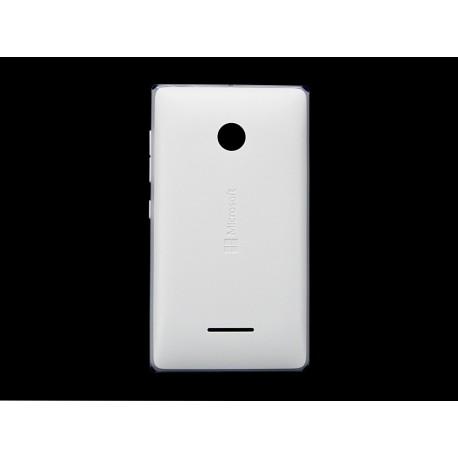 MICROSOFT LUMIA 532 435 Klapka biała ORYGINALNA WHITE