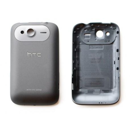 HTC G13 WILDFIRE S PG7610 A510E klapka ORYGINALNA