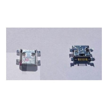Samsung złącze microusb i8190 GALAXY S3 MINI S7560 S7562 ORYGINALNE
