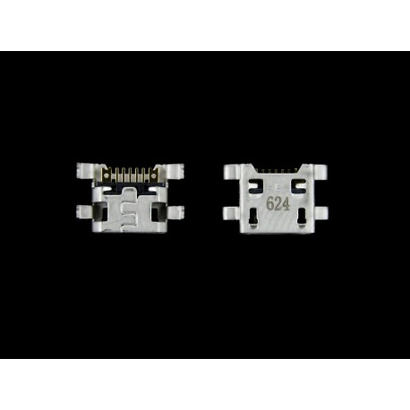 LG Złącze Ładowania systemowe D605 Optimus L9 II K420 L80 D373 L BELLO LEON SPIRIT ORYGINALNE