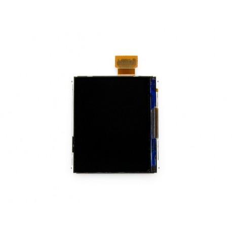 Samsung B7510 GALAXY PRO Wyświetlacz LCD