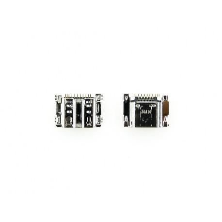 Samsung złącze microusb i9300 GALAXY S3 i9305 S3 LTE T530 T535 ORYGINALNE