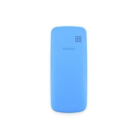 Nokia 109 SS Klapka Niebieska ORYGINALNA CYAN