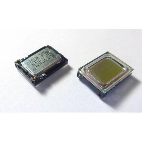 Sony Xperia M DUAL C1904 C1905 C2004 C2005 Buzer ORYGINALNY