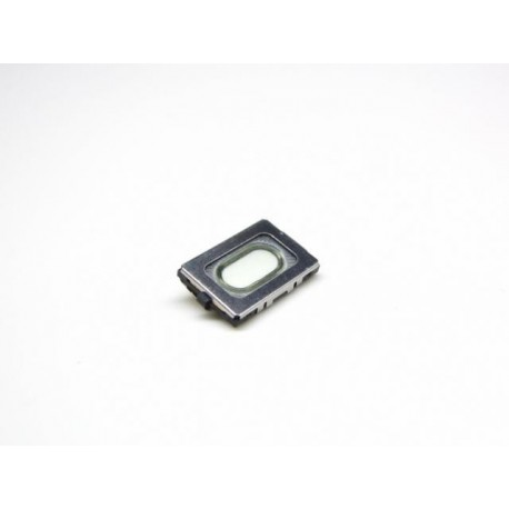 Sony Xperia Z1 Compact LT25 C6603 C6802 C6806 XL39H Głośnik ORYGINALNY