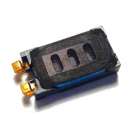 LG L7 2 P710 SWIFT L9 2 E986 F6 D505 L70 D320 D280 D605 Głośnik ORYGINALNY