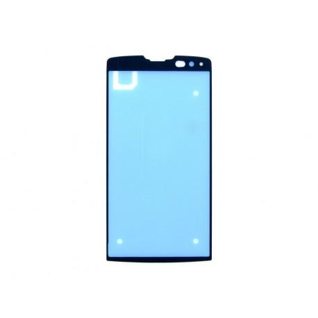 LG H320 H340N LEON Taśma klejąca DIGITIZERA ORYGINALNA