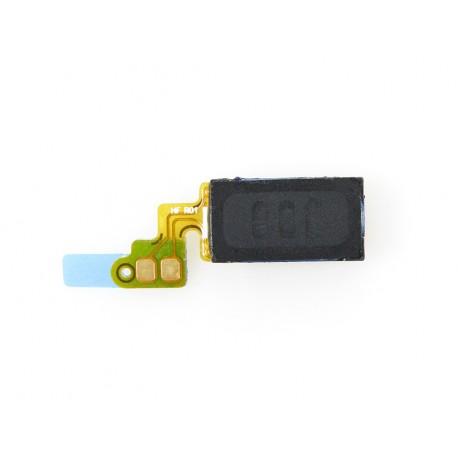LG K4 LTE K120E K3 K100DS Głośnik ORYGINALNY