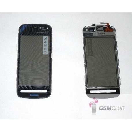 Nokia 5800 DIGITIZER ORYGINALNY