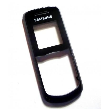 Samsung E1080 Obudowa przód ORYGINALNA